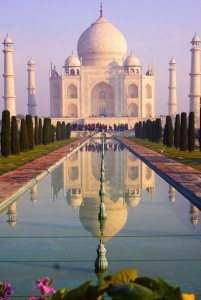 Taj-Mahal-with-Rajasthan
