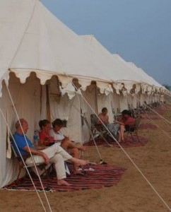 pushkar-fair-camp